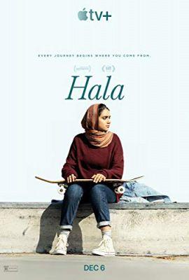 Hala (2019) online film