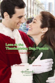 Hálaadás-napi szerelem (2012) online film