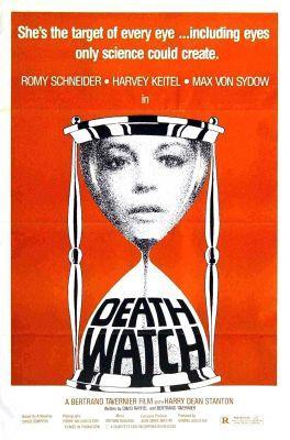 Halál egyenes adásban (1980) online film