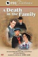 Halál a családban (2002) online film