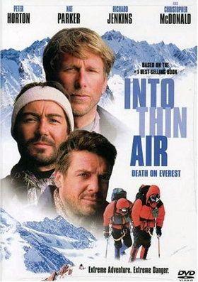 Halál a Himaláján (1997) online film