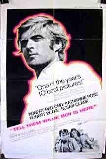 Halál a Rubin hegyen (1969) online film