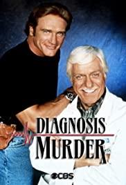 Halálbiztos diagnózis 1. évad (1993) online sorozat