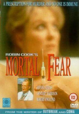 Halálfélelem (1994) online film
