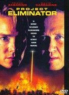 Halálharcos (1991) online film