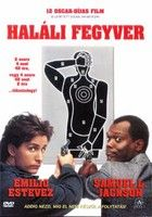 Haláli fegyver (1993) online film