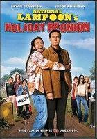 Haláli Hálaadás (2003) online film