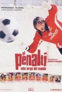 Haláli hálóőr (2005) online film