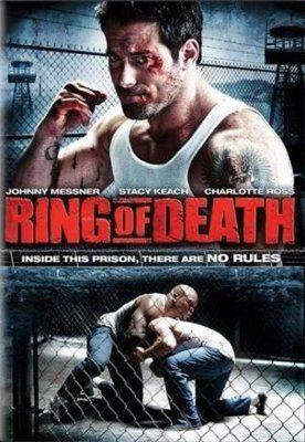 Haláljátszma (2009) online film