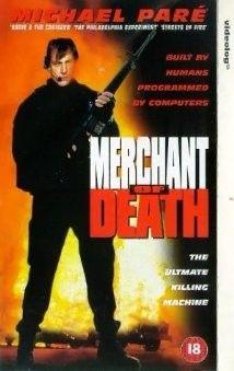 Halálkereskedők (1997) online film