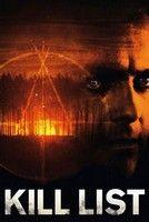 Halállista (2011) online film