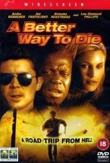 Halálnemek (2000) online film