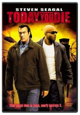 Halálod napja (2005) online film