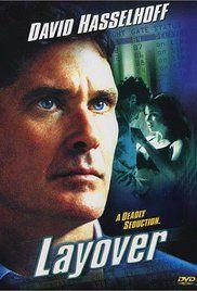 Halálos átverés (2001) online film