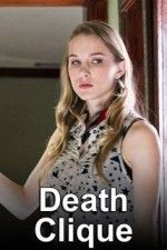 Halálos barátság (2014) online film
