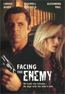 Halálos bosszúvágy (2001) online film
