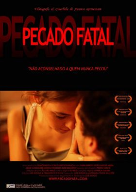 Halálos bűnök (2013) online film