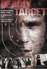 Halálos célpont (1994) online film