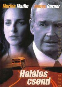 Halálos csend (1997) online film