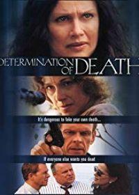 Halálos elszántság (2002) online film