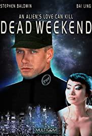 Halálos hétvége (1995) online film