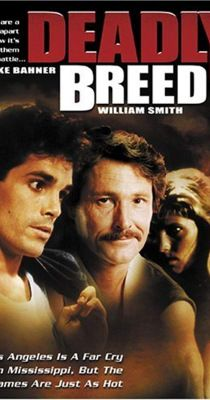 Halálos kiképzés (1989) online film