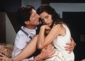 Halálos kötődés (1995) online film