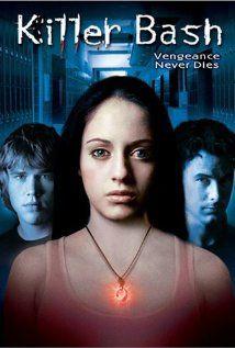 Halálos nyakék (2005) online film