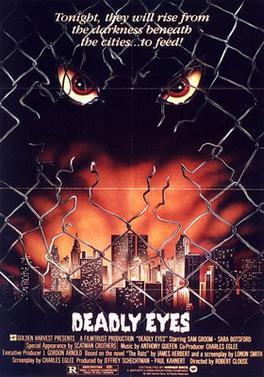 Rendőrkommandó (1994) online film