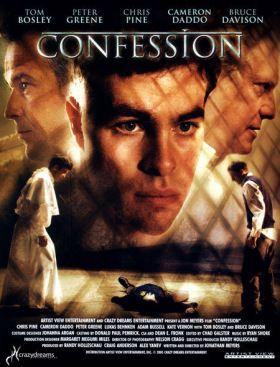 Halálos titkok (2005) online film
