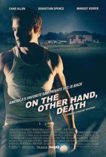 Halálos ügyletek (2008) online film