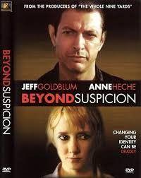 Hal�los azonoss�g (2000)
