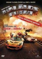 Halálos futam (2008) online film