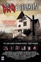 Halálos hétvége (2004) online film