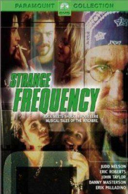 Halálos hullámhossz (2001) online film