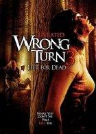 Halálos kitérő 3. (2011) online film