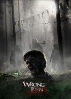 Halálos kitérő 5: Vérvonalak (2012) online film