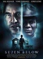 Halálos menedék (2012) online film