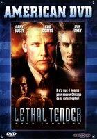 Halálos örvény (1997) online film