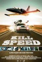 Halálos sebesség (2010) online film