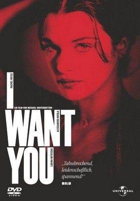 Halálos szenvedély (1998) online film