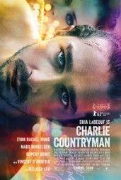 Halálos szerelem (2013) online film