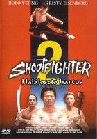 Halálosztó harcos (1995) online film