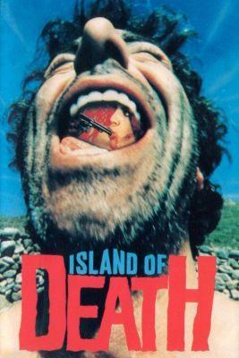 Halálsziget (1976) online film