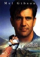 Halhatatlan szerelem (1992) online film
