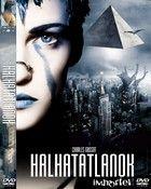 Halhatatlanok (1995) online film