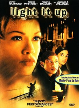 Hallasd a hangodat (1999) online film