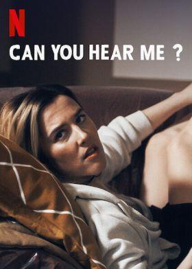Hallasz engem? 1. évad (2018) online sorozat