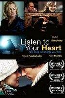 Hallgass a szívedre! (2010) online film