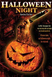 Halloween éjszakája (2006) online film